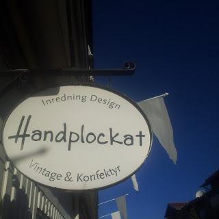 Butiken laddad Älvsby butiken har ÖPPET ALLA DAGAR