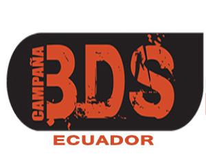 BDS Ecuador