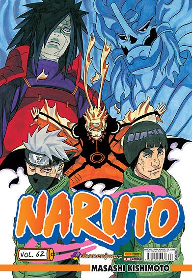 5+-+Naruto#62_1a-e-4a-capas.jpg (391×567)