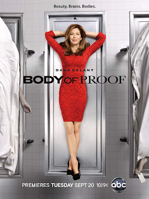 Watch Body Of Proof: Season 2 Episode 16 Hollywood TV Show Online | Body Of Proof: Season 2 Episode 16 Hollywood TV Show Poster