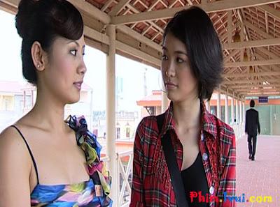 Phim Phía Cuối Cầu Vồng - VTV4 Online