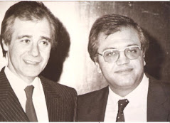 Con Lalo Schiffrin.