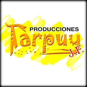 Tarpuy Producciones del PERÚ