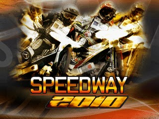 All About Symbian Games, Applications, etc.: Speedway 2010 320x240 ...