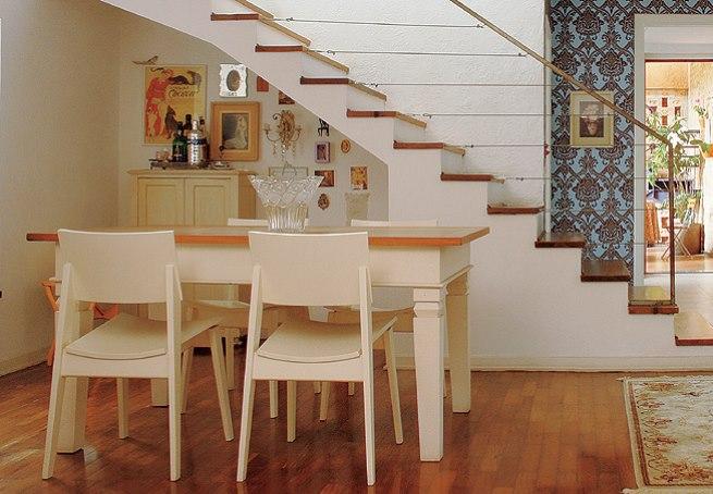 Artesanato Região Sul Do Brasil ~ Centenarte Móveis e Decoraç u00e3o Idéias para Baixo das Escada