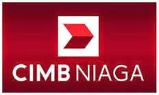 Lowongan Kerja Bank CIMB Niaga Samarinda November 2014