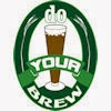 Do Your Brew