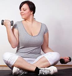 diabetes ejercicio fisico