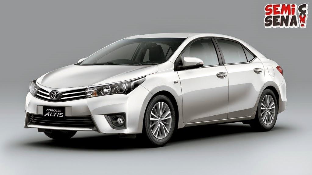 Dominance-Toyota-Corolla-in-Market-Automotive-Australia