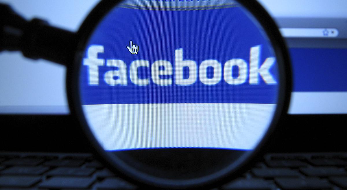 Sejarah dan Perkembangan Facebook