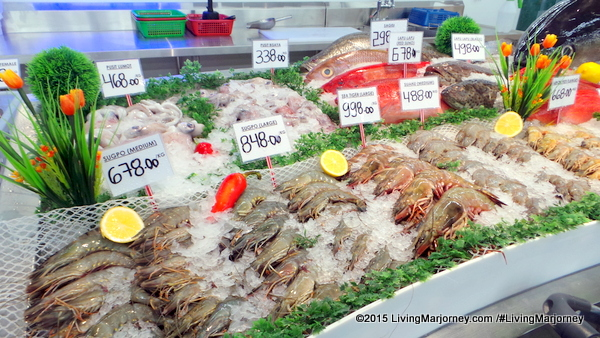 Seafood-Station-Merkado-Supermarket
