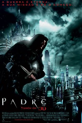 Download Padre Dual Áudio BDRip