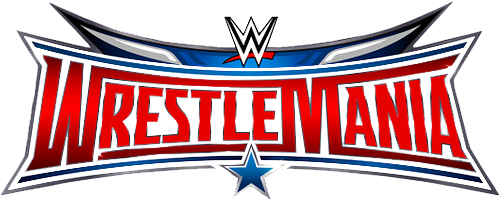 WWE WrestleMania 32 live stream HD channels | Results | Matches