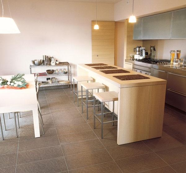 mattonelle per bagni: pavimenti in resina bagno pro e contro. - Pavimenti Cucina Gres Porcellanato