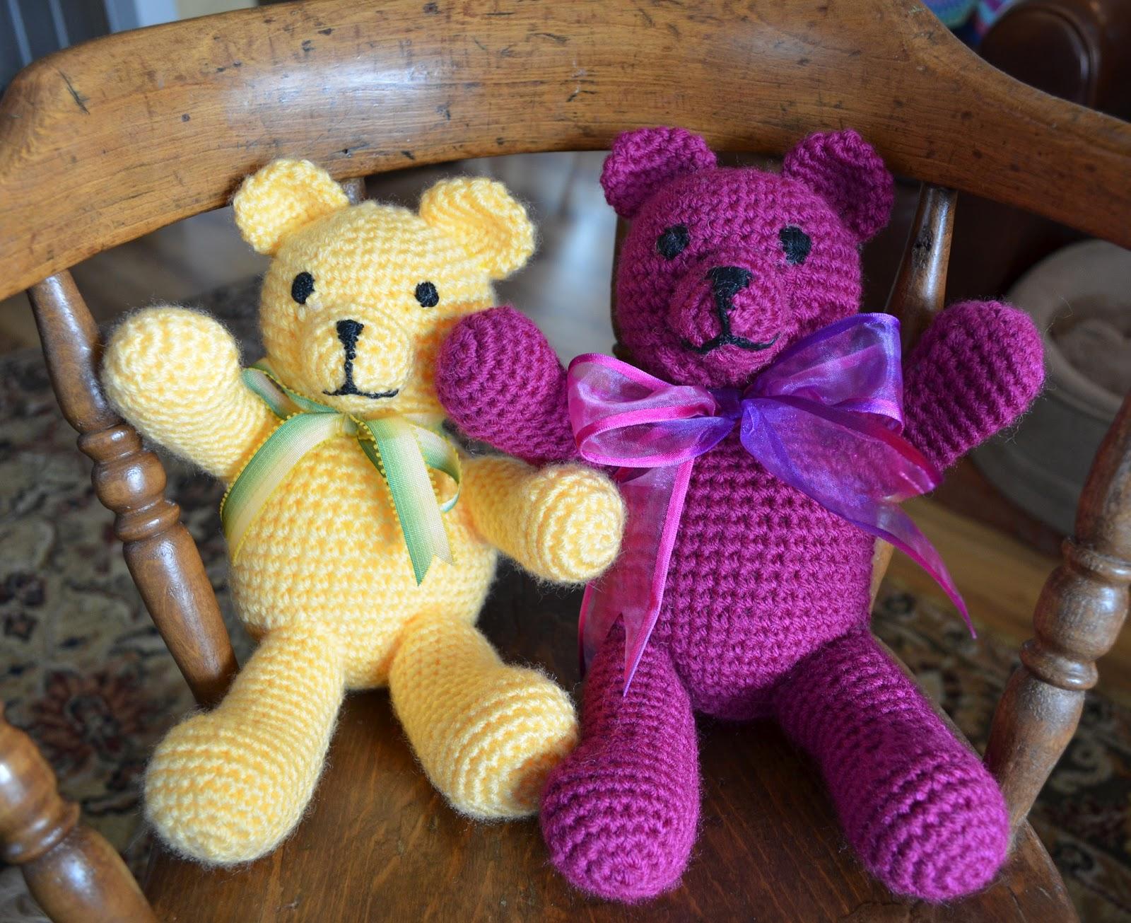 Teresa kasner teddy bear 2 stuff bankloansurffo Choice Image