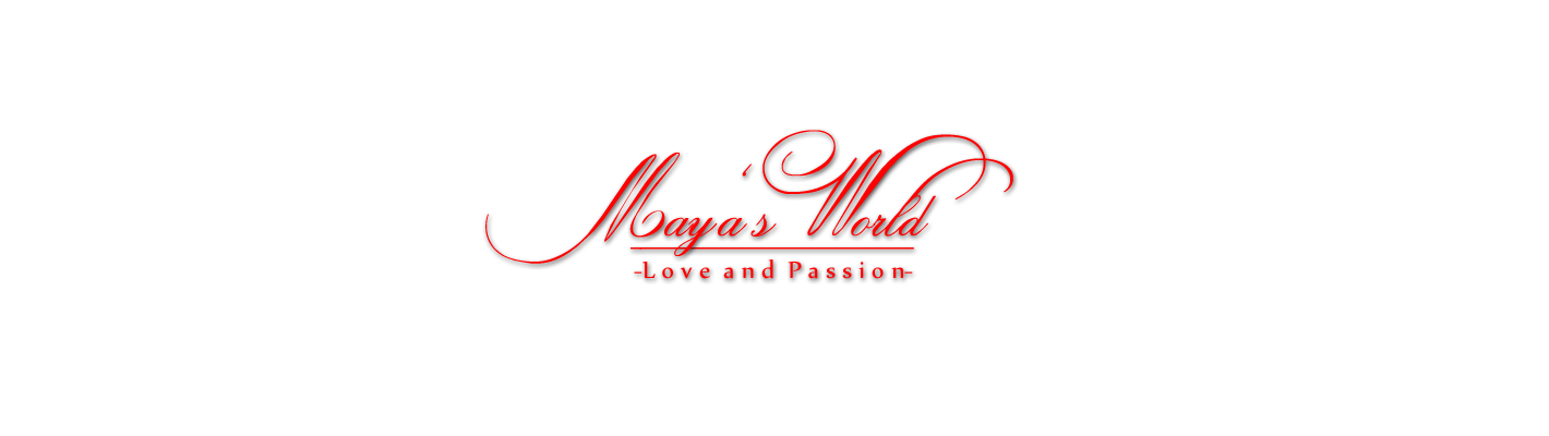 Maya's World