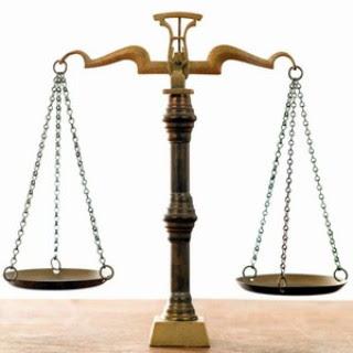 Oposiciones jueces. Oposiciones fiscales