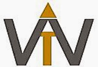 Job Vacancy At Warran Technology Sdn Bhd