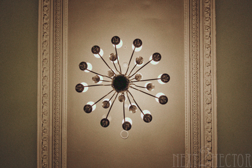 Ceiling Lights In Belfast : Photography by next hector from the classical ceilings to