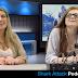 Shark Attack Radio Podcast 04.15.15