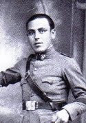 Juan Pérez Zumaquero