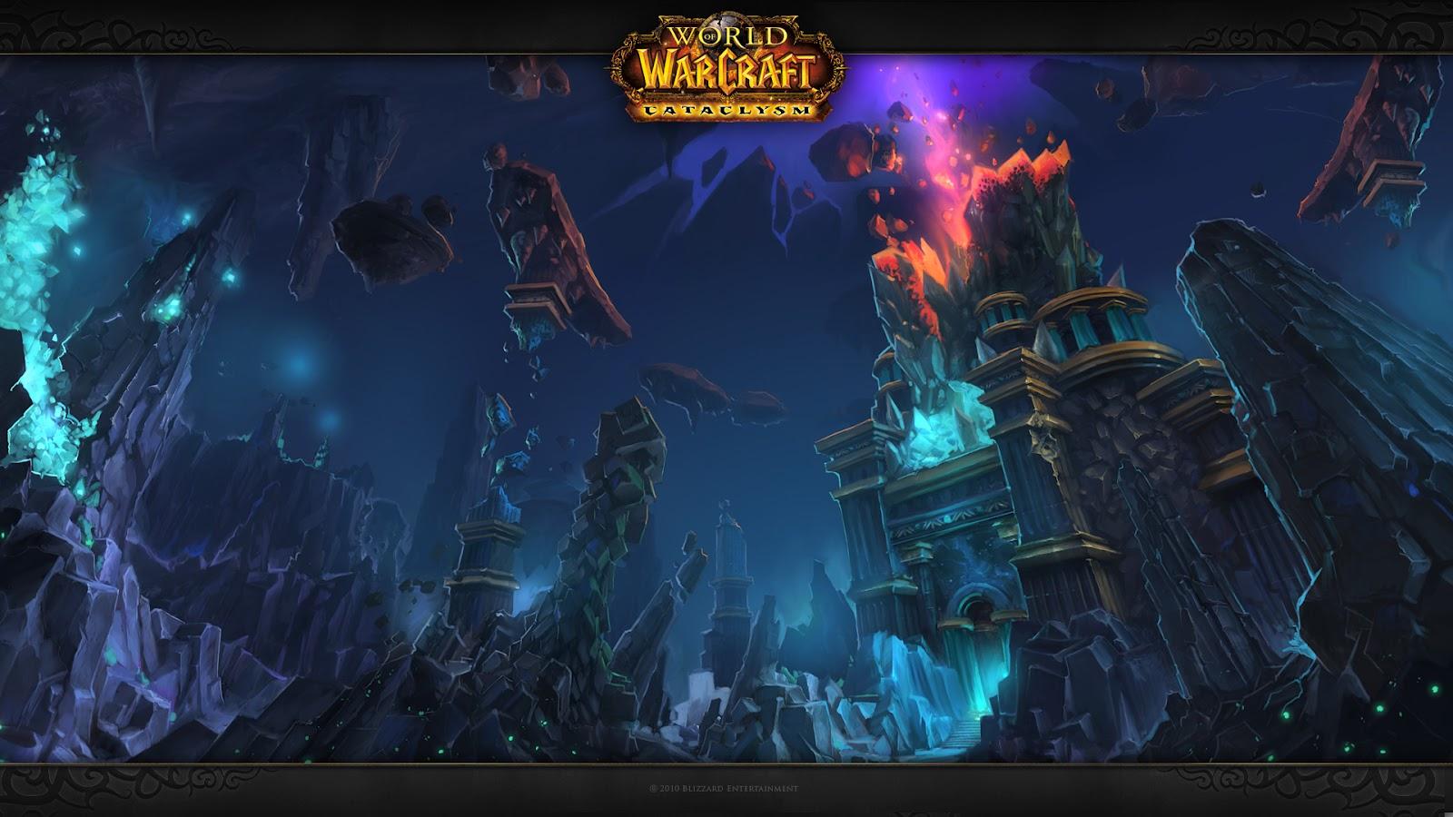 http://1.bp.blogspot.com/-FESJcVfoJa8/UA6p9qZJZOI/AAAAAAAAA3Q/M9rHqGv267k/s1600/World+of+Warcraft+wallpapers++deepholm-1920x1080.jpg