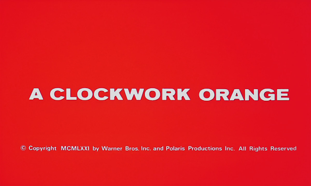 an analysis of humanism in a clockwork orange by stanley kubrick Where the rainbow ends: stanley kubrick's eyes wide shut (part 1)  a  clockwork orange), eyes wide shut was kubrick's first complete  where every  detail is infused with a wider significance and meaning, however initially elusive   basically humanistic study of the tensions between sexual fantasies.