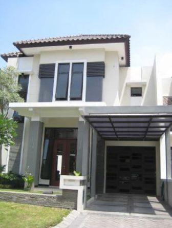teras rumah minimalis modern 9 gambar asianbrainhippo