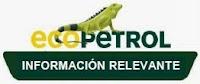 Noti-Ecopetrol: Se invita a los grupos de interés a trabajar de la mano con el Proyecto Tibú-Norte de Santander cucutanoticias.com cucutanoticias.blogspot.com