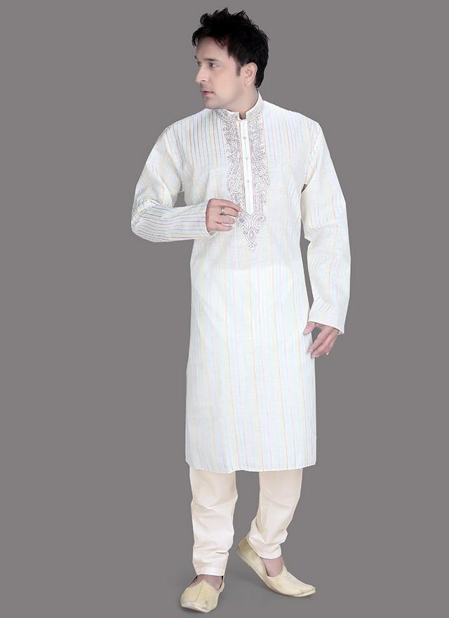 Mens Salwar Kameez 2013-14 | Salwar Kameez Designs Collection For ...