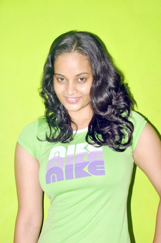 Hot Actress Suja Cute Hot Photoshoot Stills  show