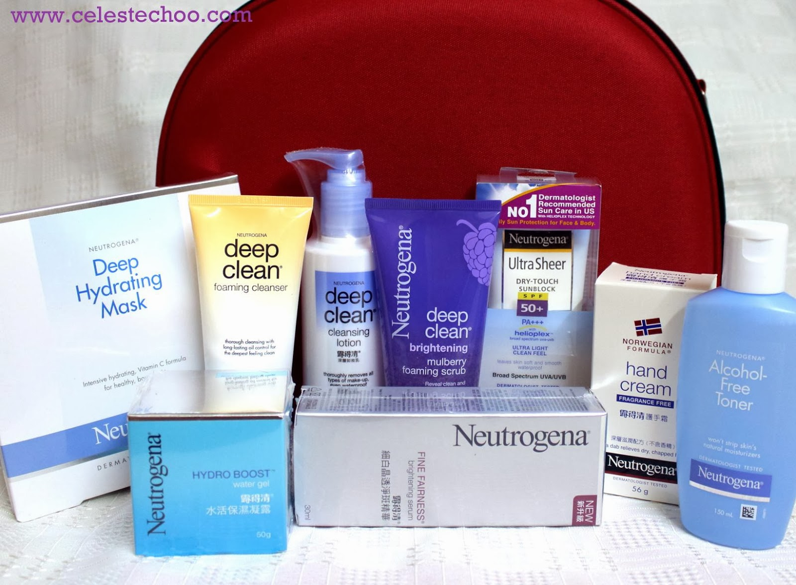 neutrogena_skincare_deep_clean