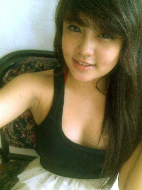 Gambar Tetek Montok Gadis Cantik