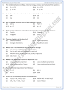 mcat-chemistry-chemical-energetic-mcqs-for-medical-entry-test