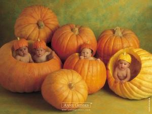 Feliz Halloween!!