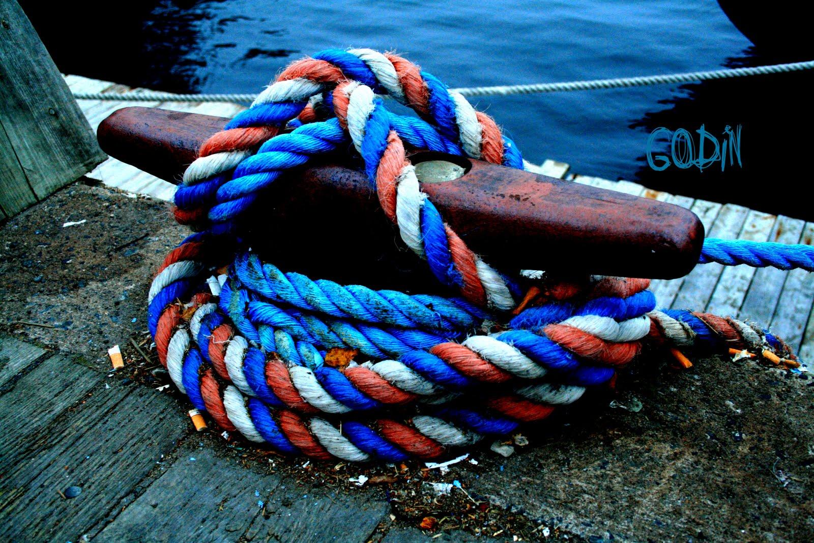 http://1.bp.blogspot.com/-FE_Fxhj9FCA/TlRhlCiuNeI/AAAAAAAACVI/I0tbdTDG-tU/s1600/Godin_Halifax_Nautical.jpg