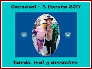 VÍDEO  A CORUÑA 2017