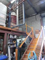 Southern Coast Distillery
