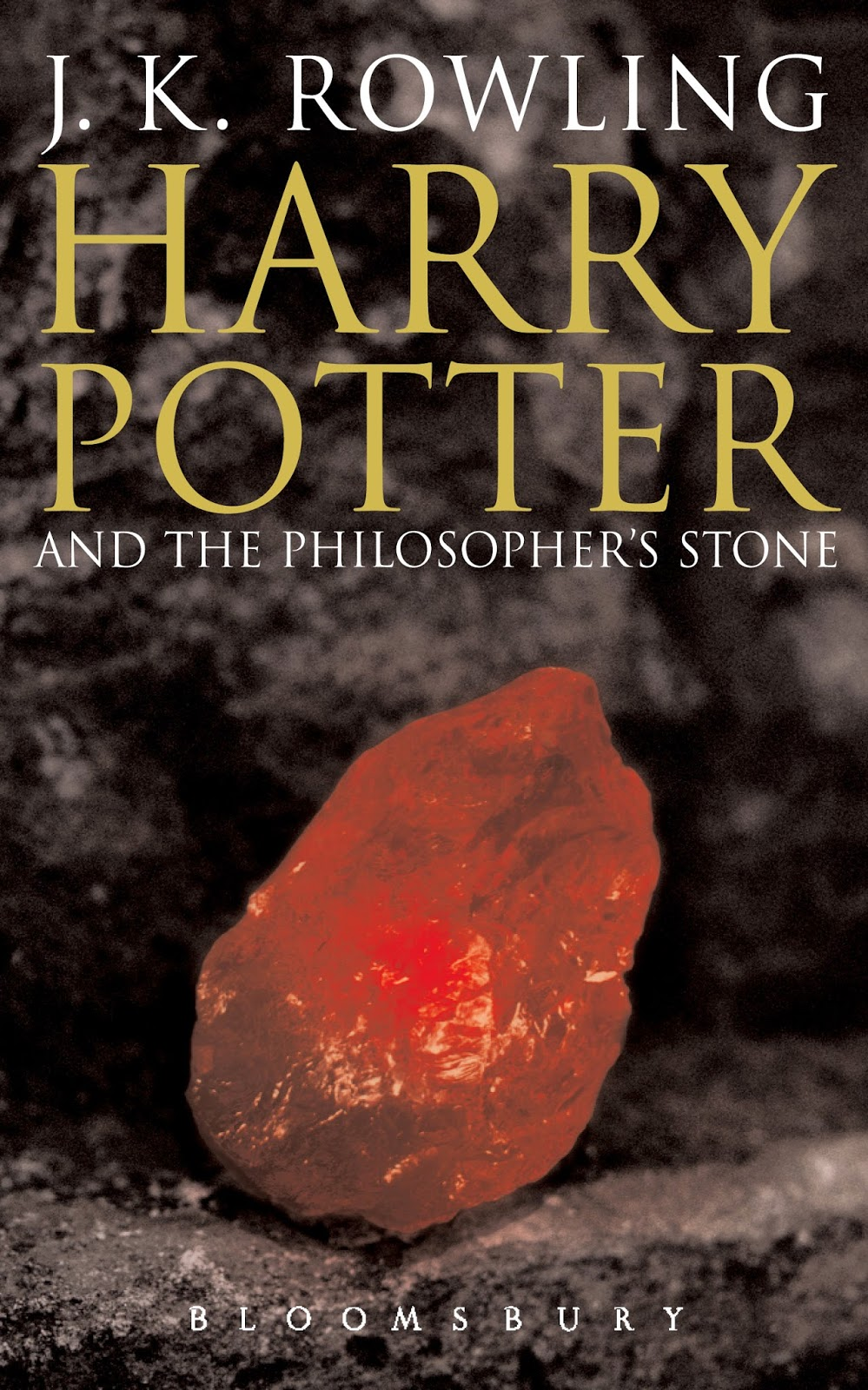 http://harrypotterfanzone.com/book-1/cover-art/