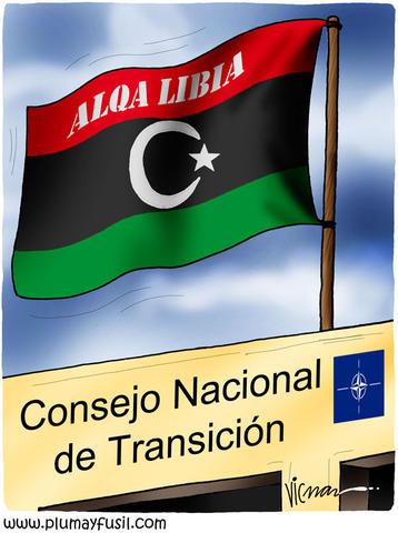 OTAN+y+alqaeda+-+copia.jpg