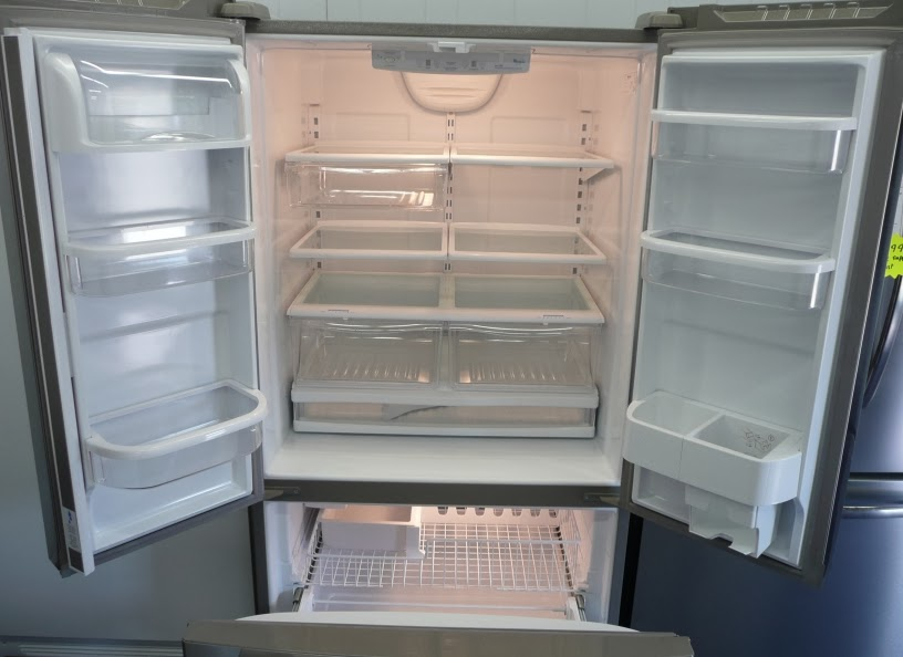 whirlpool gold french door refrigerator. whirlpool refrigerator brand gold french door a