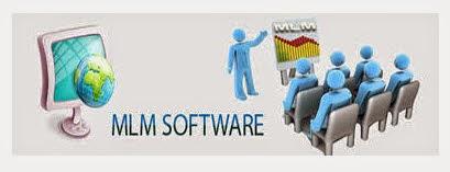 Software Bisnis MLM