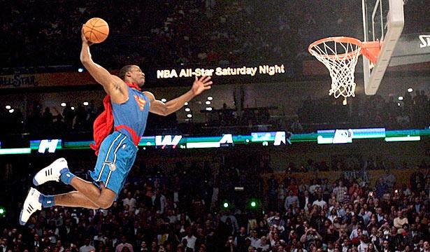 Sports Sports Wallpaper Wallpapers: Basketball Player Dwight Howard
