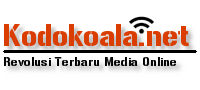 Kodokoala.net