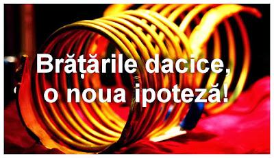 http://romaniamegalitica.blogspot.ro/2011/12/ipoteza-soc-bratarile-dacice-obiecte-de.html?showComment=1386754869717#c737642886256110749