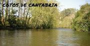 COTOS DE CANTABRIA