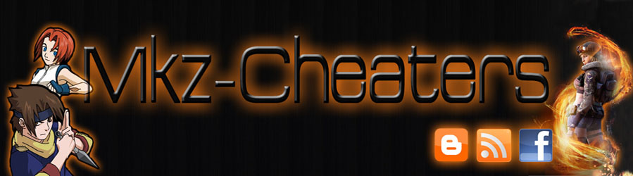 ™Mkz-Cheaters™