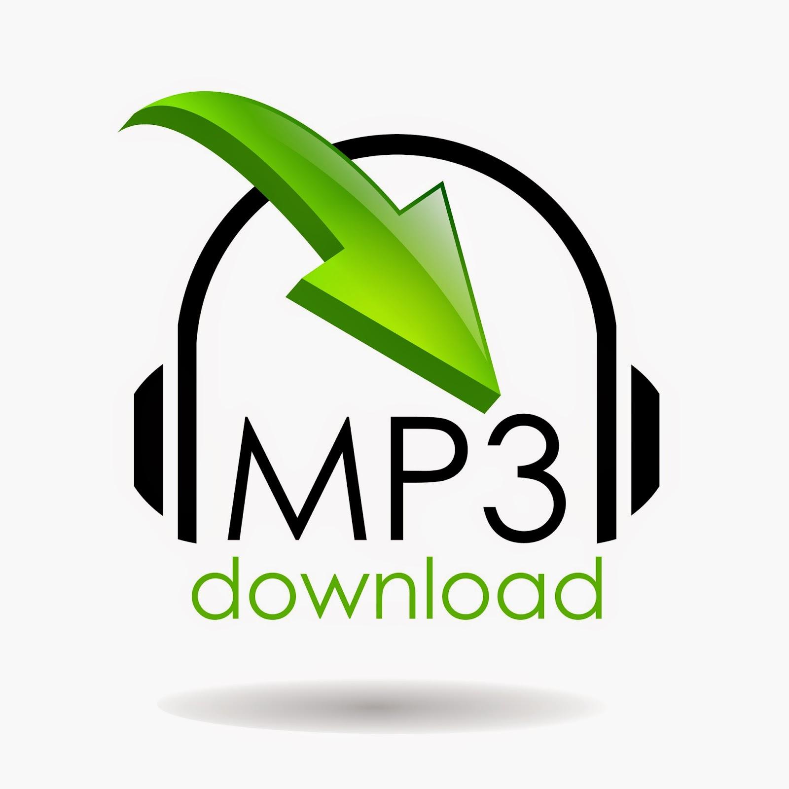 Tips Mendownload Mp3 Yang Baik Dan Benar