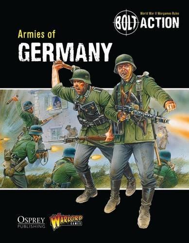[Warlordgames] Nuevo libro de Alemania