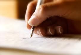 pen, pensel, kertas,tulis, blog